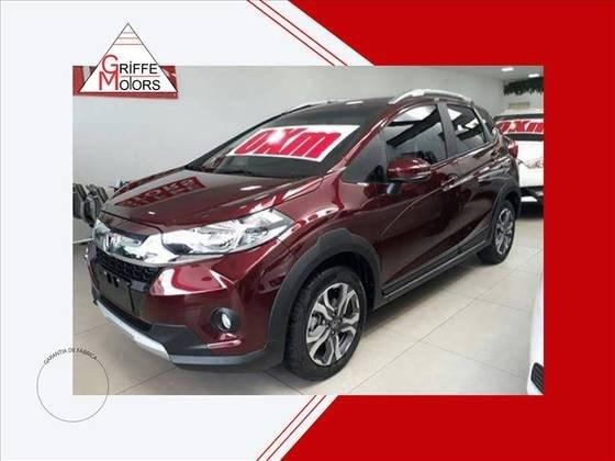 //www.autoline.com.br/carro/honda/wr-v-15-ex-16v-flex-4p-cvt/2021/sao-paulo-sp/14915942