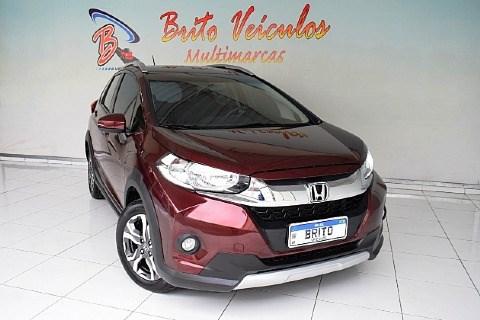 //www.autoline.com.br/carro/honda/wr-v-15-exl-16v-flex-4p-cvt/2019/sao-paulo-sp/15647849