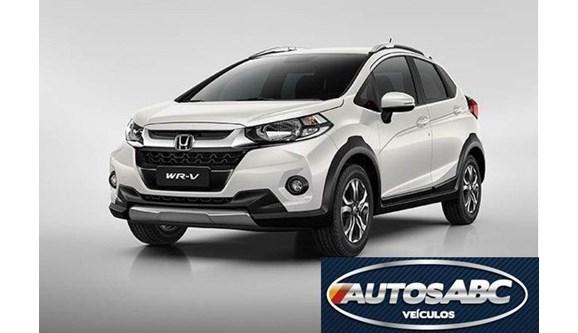//www.autoline.com.br/carro/honda/wr-v-15-ex-16v-flex-4p-automatico/2018/santo-andre-sp/6578395