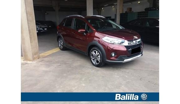 //www.autoline.com.br/carro/honda/wr-v-15-exl-16v-flex-4p-automatico/2018/indaiatuba-sp/8421313