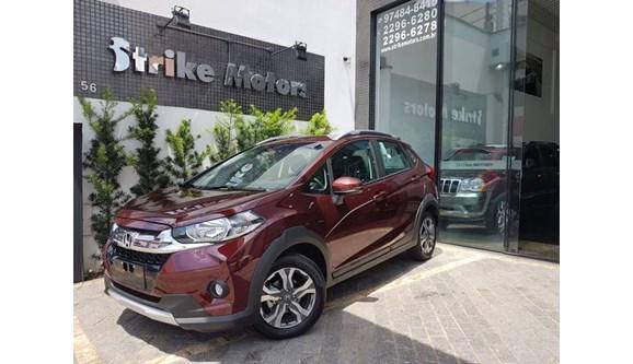 //www.autoline.com.br/carro/honda/wr-v-15-ex-16v-flex-4p-automatico/2019/sao-paulo-sp/9000575