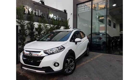 //www.autoline.com.br/carro/honda/wr-v-15-exl-16v-flex-4p-automatico/2019/sao-paulo-sp/9000596