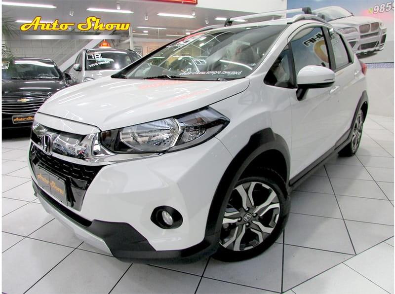 //www.autoline.com.br/carro/honda/wr-v-15-exl-16v-flex-4p-automatico/2018/sao-paulo-sp/9378580