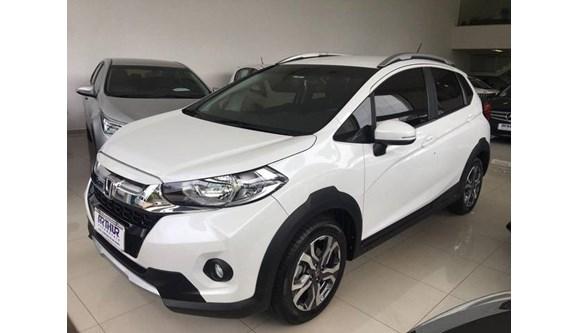 //www.autoline.com.br/carro/honda/wr-v-15-ex-16v-flex-4p-automatico/2018/bauru-sp/9650083