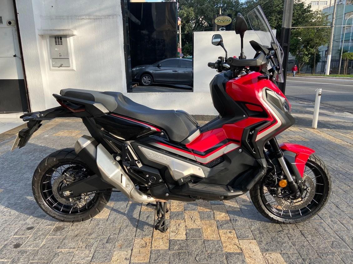 //www.autoline.com.br/moto/honda/x-adv/2021/sao-paulo-sp/15007438