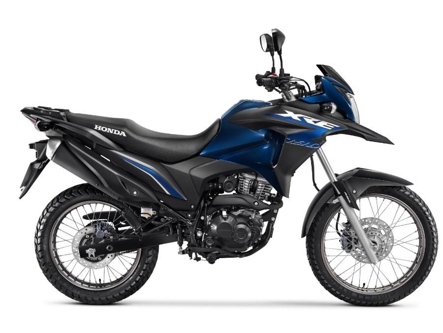 //www.autoline.com.br/moto/honda/xre-190/2021/curitiba-pr/13101466
