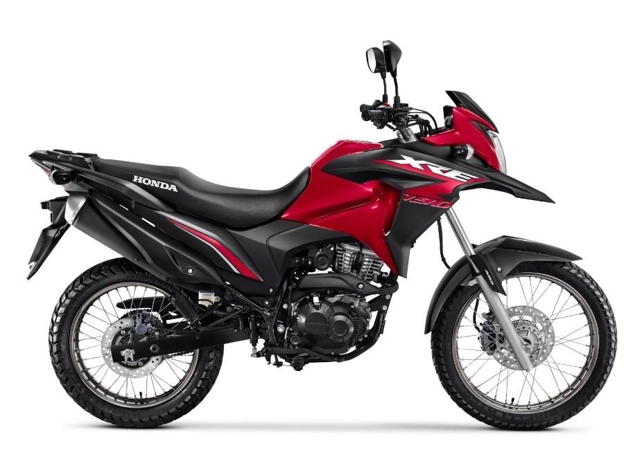 //www.autoline.com.br/moto/honda/xre-190/2021/curitiba-pr/13101469
