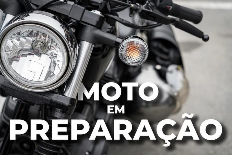 //www.autoline.com.br/moto/honda/xre-190/2019/curitiba-pr/14889031