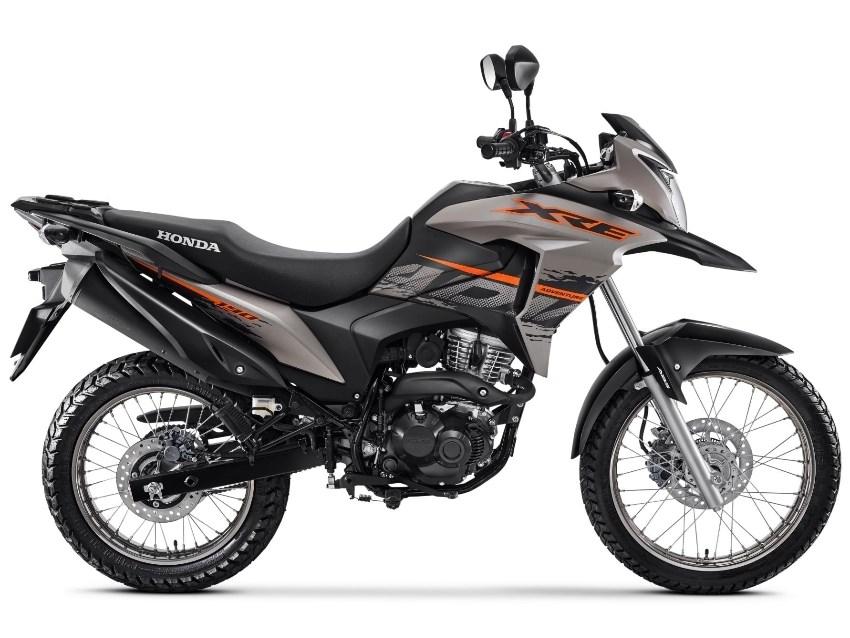 //www.autoline.com.br/moto/honda/xre-190/2021/curitiba-pr/15769820