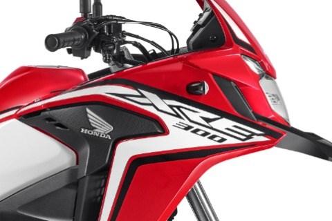 //www.autoline.com.br/moto/honda/xre-300-adventure-flex/2020/brasilia-df/12729822