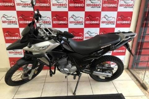 //www.autoline.com.br/moto/honda/xre-300-adventure-flex/2018/bauru-sp/12866912