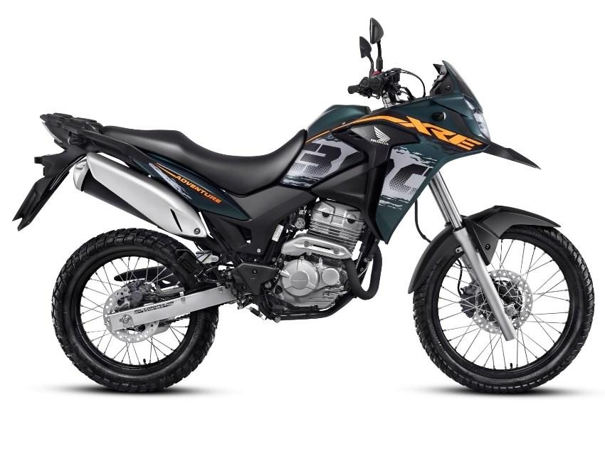 //www.autoline.com.br/moto/honda/xre-300-adventure-flex/2021/curitiba-pr/13101492