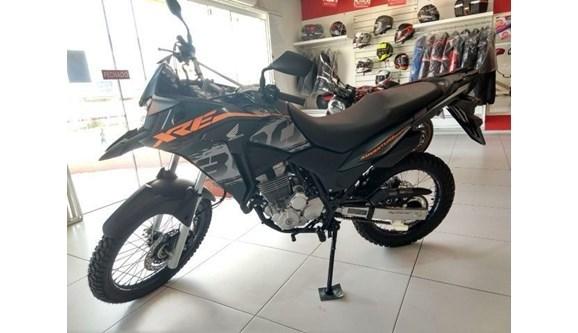 //www.autoline.com.br/moto/honda/xre-300-adventure-flex/2021/sao-bernardo-do-campo-sp/13907156