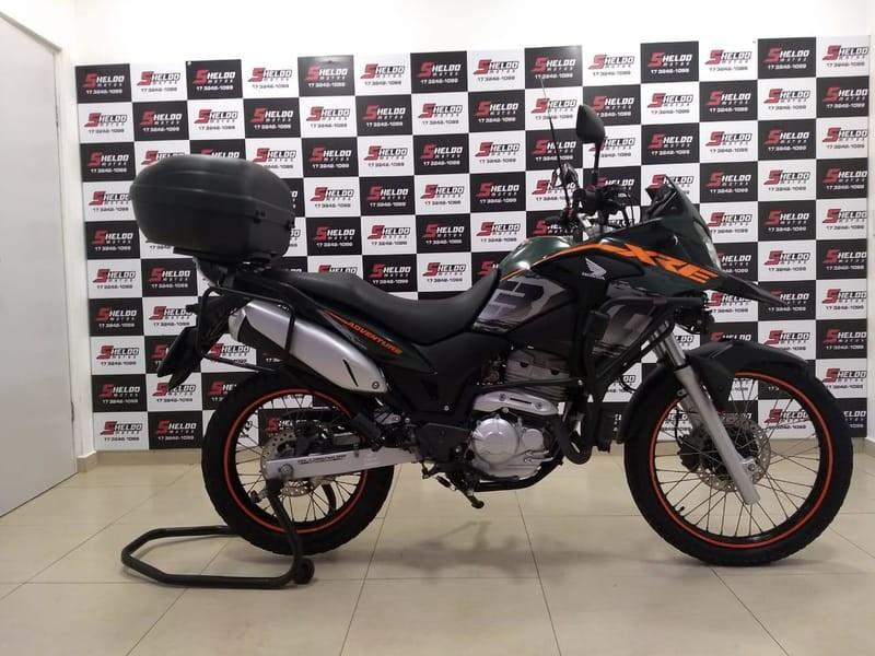 //www.autoline.com.br/moto/honda/xre-300-adventure-flex/2019/mirassol-sp/13947420