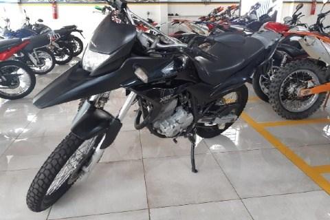 //www.autoline.com.br/moto/honda/xre-300-c-abs-gas-mec-basico/2012/tres-coracoes-mg/14049266