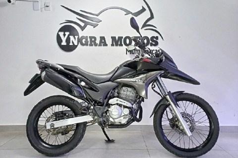 //www.autoline.com.br/moto/honda/xre-300-c-abs-gas-mec-basico/2011/sao-paulo-sp/14864451