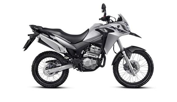 //www.autoline.com.br/moto/honda/xre-300-c-abs-gas-mec-basico/2019/curitiba-pr/8274365
