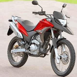 //www.autoline.com.br/moto/honda/xre-300-rally-flex/2020/bage-rs/12067170