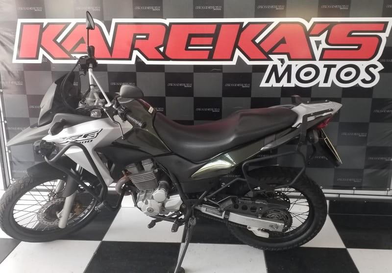//www.autoline.com.br/moto/honda/xre-300-rally-flex/2017/curitiba-pr/12656647