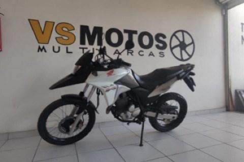 //www.autoline.com.br/moto/honda/xre-300-rally-flex-etagas-mec-basico/2013/sete-lagoas-mg/15455632