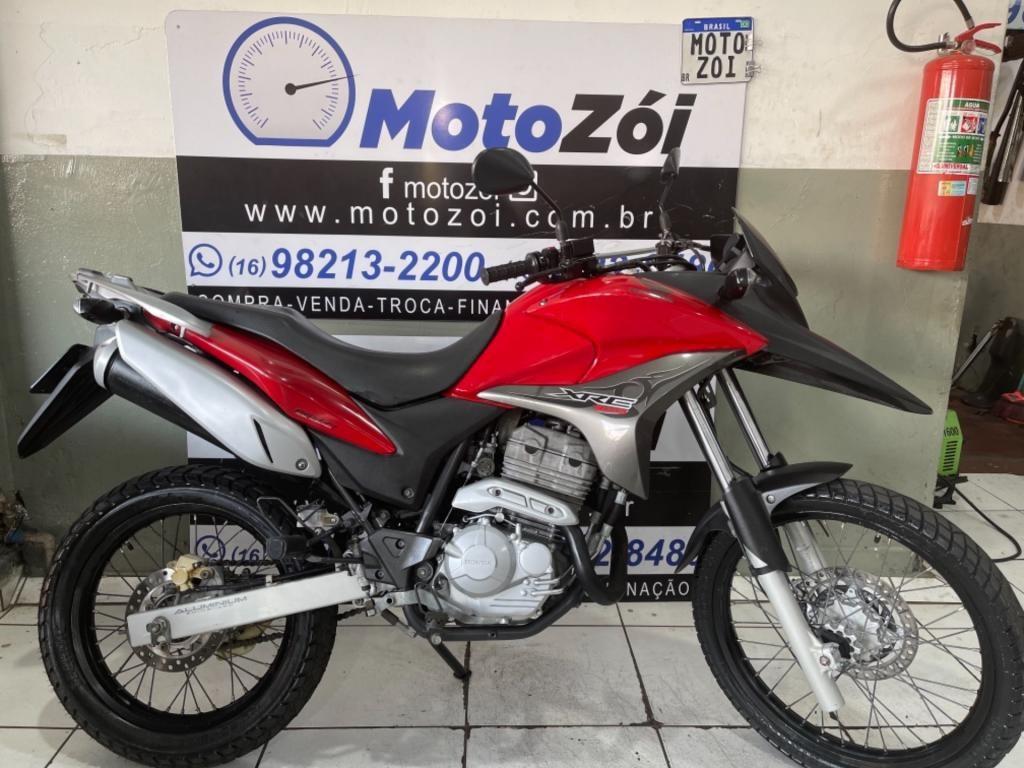 //www.autoline.com.br/moto/honda/xre-300-std-gas-mec-basico/2010/ribeirao-preto-sp/15790347