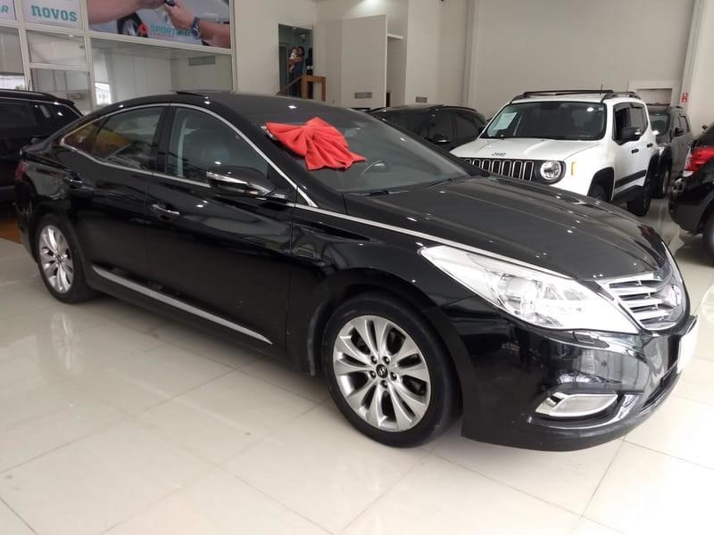 //www.autoline.com.br/carro/hyundai/azera-30-gls-24v-gasolina-4p-automatico/2013/campinas-sp/10403747
