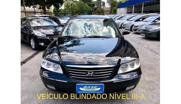 //www.autoline.com.br/carro/hyundai/azera-33-24v-gasolina-4p-automatico/2008/sao-paulo-sp/10415156