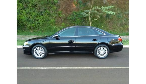 //www.autoline.com.br/carro/hyundai/azera-33-24v-gasolina-4p-automatico/2011/chapeco-sc/10470861