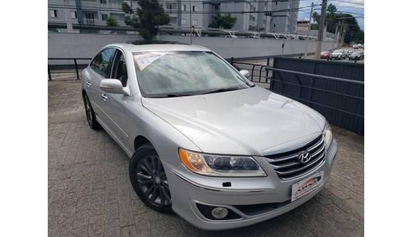 //www.autoline.com.br/carro/hyundai/azera-33-24v-gasolina-4p-automatico/2011/sao-jose-dos-campos-sp/10579336