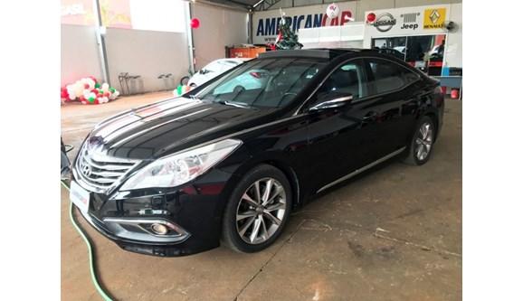 //www.autoline.com.br/carro/hyundai/azera-30-v-6-250cv-4p-gasolina-automatico/2016/patos-de-minas-mg/10726687