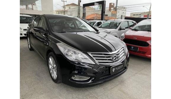 //www.autoline.com.br/carro/hyundai/azera-30-gls-24v-gasolina-4p-automatico/2012/palhoca-sc/10775265