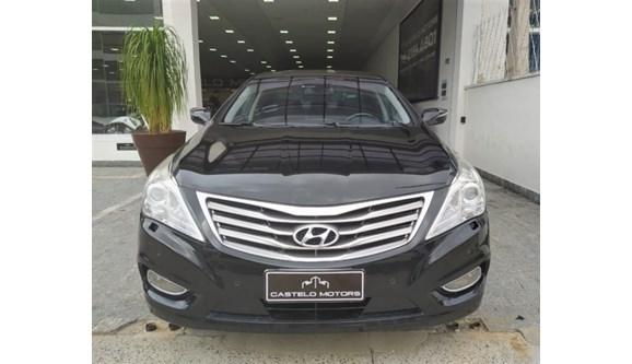 //www.autoline.com.br/carro/hyundai/azera-30-gls-24v-gasolina-4p-automatico/2013/campinas-sp/10809535