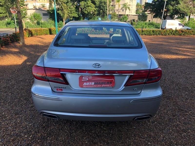 //www.autoline.com.br/carro/hyundai/azera-33-24v-gasolina-4p-automatico/2011/catanduva-sp/10938383