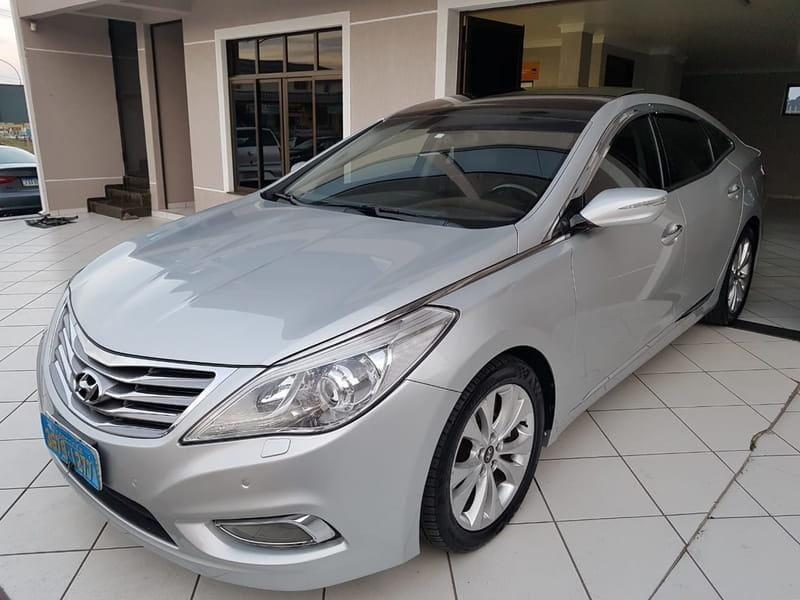 //www.autoline.com.br/carro/hyundai/azera-30-gls-24v-gasolina-4p-automatico/2012/campina-grande-do-sul-pr/10993786
