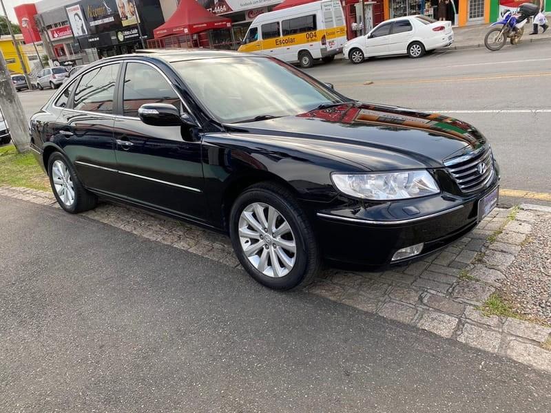 //www.autoline.com.br/carro/hyundai/azera-33-24v-gasolina-4p-automatico/2010/curitiba-pr/11037035