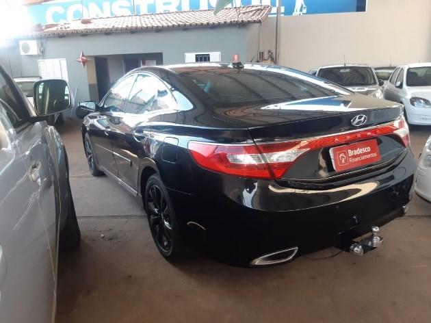 //www.autoline.com.br/carro/hyundai/azera-30-gls-24v-gasolina-4p-automatico/2015/morrinhos-go/11243698