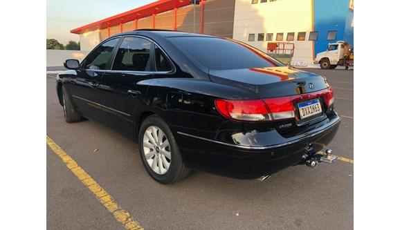 //www.autoline.com.br/carro/hyundai/azera-33-24v-gasolina-4p-automatico/2009/maringa-pr/11248630