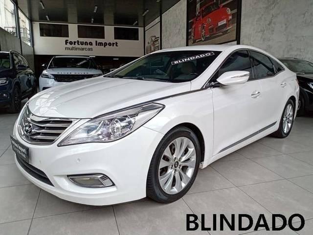 //www.autoline.com.br/carro/hyundai/azera-30-gls-24v-gasolina-4p-automatico/2013/sao-paulo-sp/11364627
