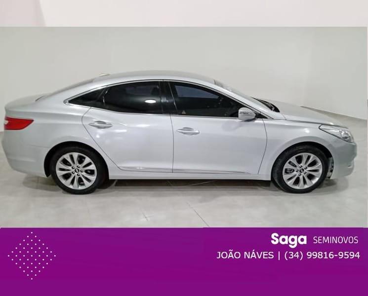 //www.autoline.com.br/carro/hyundai/azera-30-gls-24v-gasolina-4p-automatico/2015/uberlandia-mg/11433828