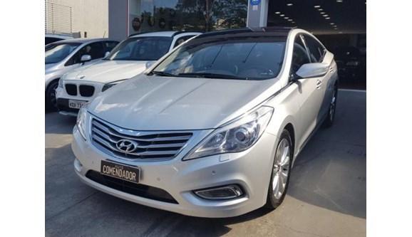 //www.autoline.com.br/carro/hyundai/azera-30-gls-24v-gasolina-4p-automatico/2013/braganca-paulista-sp/11459153