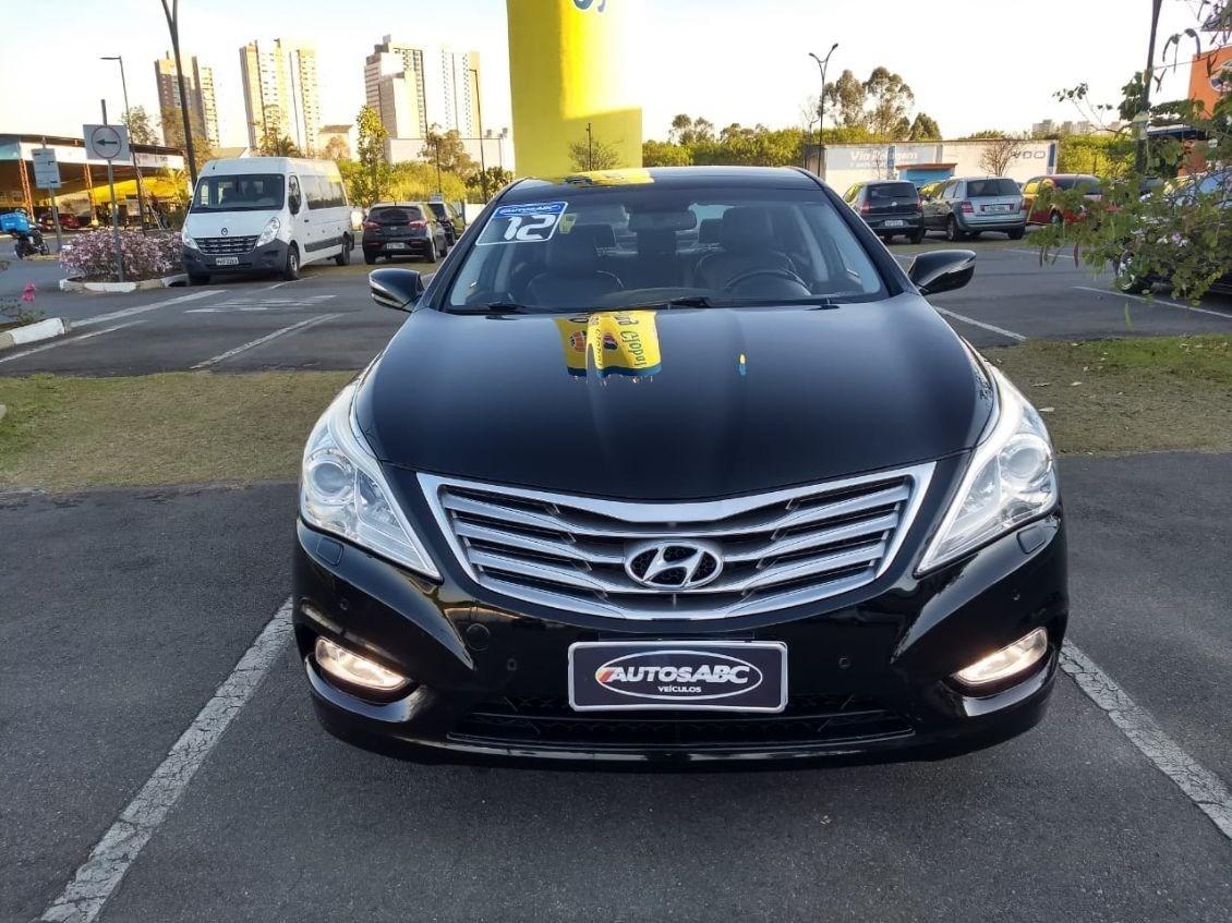 //www.autoline.com.br/carro/hyundai/azera-30-gls-24v-gasolina-4p-automatico/2012/santo-andre-sp/11872225