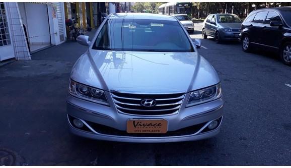 //www.autoline.com.br/carro/hyundai/azera-33-24v-gasolina-4p-automatico/2011/sao-paulo-sp/12070626