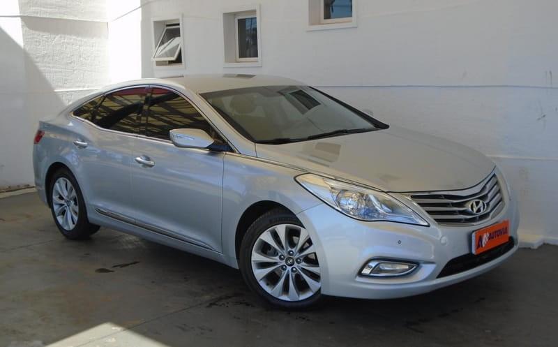 //www.autoline.com.br/carro/hyundai/azera-30-gls-24v-gasolina-4p-automatico/2013/brasilia-df/12229375