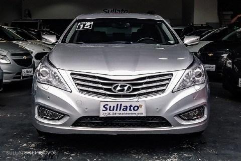 //www.autoline.com.br/carro/hyundai/azera-30-gls-24v-gasolina-4p-automatico/2015/sao-paulo-sp/12262062