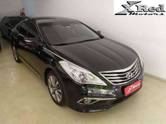 //www.autoline.com.br/carro/hyundai/azera-30-gls-24v-gasolina-4p-automatico/2015/sao-paulo-sp/12353830