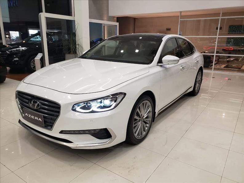 //www.autoline.com.br/carro/hyundai/azera-30-24v-gasolina-4p-automatico/2020/sao-paulo-sp/12530028