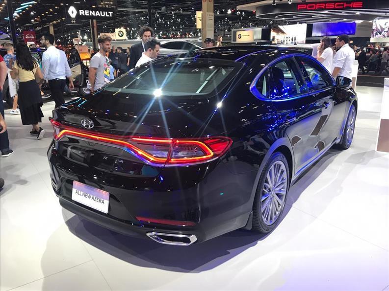 //www.autoline.com.br/carro/hyundai/azera-30-24v-gasolina-4p-automatico/2020/rio-de-janeiro-rj/12548163