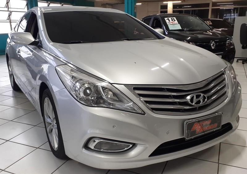//www.autoline.com.br/carro/hyundai/azera-30-gls-24v-gasolina-4p-automatico/2013/guarulhos-sp/12665578