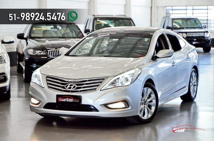 //www.autoline.com.br/carro/hyundai/azera-30-gls-24v-gasolina-4p-automatico/2013/porto-alegre-rs/12672140