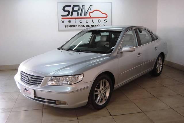 //www.autoline.com.br/carro/hyundai/azera-33-v6-24v-gasolina-4p-automatico/2008/contagem-mg/12717680